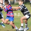 UNDER 9 DIV 1 E 28 May ALEX ROVERS vs LA PEROUSE