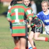 UNDER 9 DIV 1 F 28 May MAROUBRA(G) vsNEWTOWN (B)