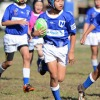 UNDER 11 DIV 2 D 28 May S EATERN (R) vs NEWTOWN (W)