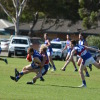 2017 vs Sth Gawler Reserves