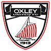 Oxley United U15 Div 4