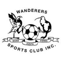 Hamilton Wanderers AFC (NRFLPR)