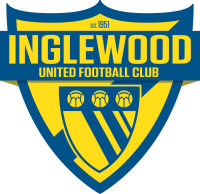 Inglewood United FC (Yellow)