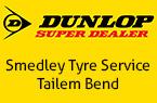 Smedley Tyre Service Tailem Bend
