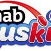 AFL Logos