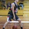 2017 QBL Men Spartans Vs Cairns