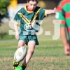 UNDER 10 B 4 June BOTANY(W) vs MAROUBRA (G)