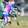 UNDER 10 DIV 1 A 4 June BOTANY (G) vs MASCOT