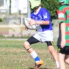 UNDER 11 DIV 2 E 4 June MAROUBRA vs NEWTOWN