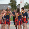 2017 R6 Melton Centrals v Diggers (Netball A) 27.5