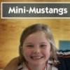 Mustangs Flyers