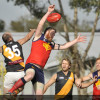 2017 R7 Diggers v Lancefield (Reserves) 3.6.17