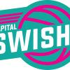 Capital Swish Logo