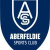 Aberfeldie Logo
