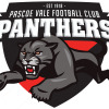 Pascoe Vale Logo