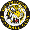 Westmeadows Logo