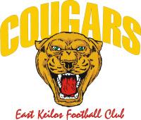 East Keilor