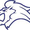 Coburg Districts Logo