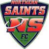 Northern Saints Logo