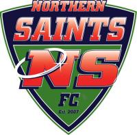 Northern Saints