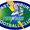 East Sunbury Logo