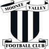 Moonee Valley Logo