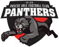 Pascoe Vale 1