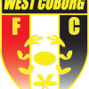 West Coburg Logo
