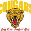 East Keilor Logo