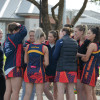 2017 R7 Diggers v Lancefield (Netball A) 3.6.17