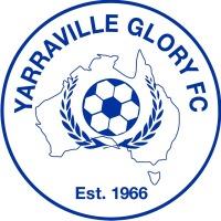 Yarraville FC
