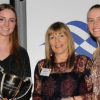 Vic Sailing Awards 2016-17