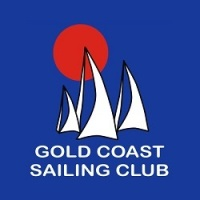 Gold Coast Sailing Club - Sail Training School & Race Practice