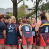 2017 R7 Diggers v Lancefield (Netball C) 3.6.17