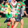 UNDER 11 DIV 2 H 25 June s EASTERN (W))vs MAROUBRA (G)