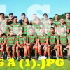 J BUNNIES 15 A vs BALMAIN 1 July