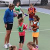 ANZ futureFERNS Year 5 six-a-side Taster Session - 26 Feb 2017