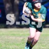 UNDER 11 DIV 2 K 2nd June MAROUBRA (B) vs BOTANY (W)