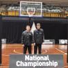 Aon U19 National Championships