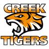 Slacks Creek U13 Div 3 Logo