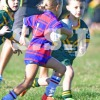 UNDER 5 I 16 July BOTANY (Y) vs ALEX ROVERS
