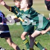 UNDER 6 DIV 1 F  BOTANY (G) vs LA PEROUSE 16July