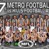 MFL vs HFA
