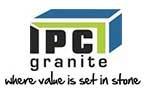 IPC Granite