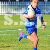 UNDER 7 DIV 1 H SF 7 vs 8 22 July MASCOT (B) vs MATRAVILLE (B)