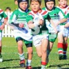 UNDER 7 DIV 1 I SF 5 vs 6 22 July COOGEE RAND vs STH EASTERN (W)