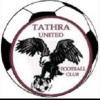 Tathra Logo