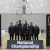 Aon U17 National Championships