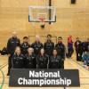 Aon U15 National Championships