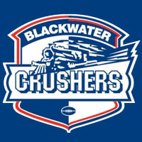 Blackwater Crushers